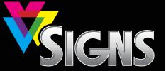 Vital Signs LLC